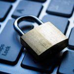 五個常見的家庭網路威脅