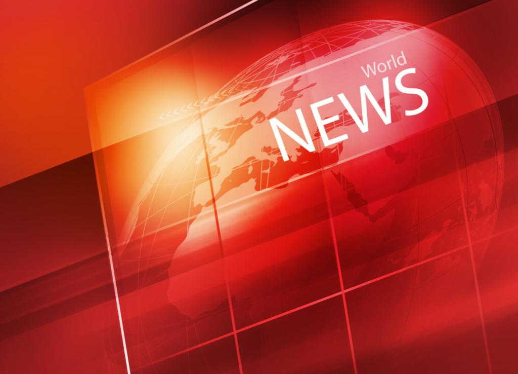 news-r