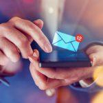 商務電子郵件安全 》不只抓假冒寄件者 ,利用人工智慧才厲害!