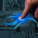 2017 年消費電子展:科技越聰明,安全越重要