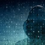 Unix:會徹底改變勒索病毒遊戲規則嗎?