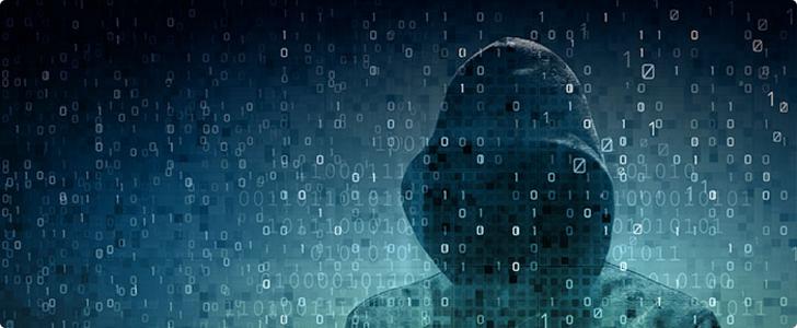2016年十大重大網路資安事件