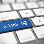 還在依賴電子郵件傳機密檔案? 小心成全球變臉駭客狙擊目標!製造、食品、零售業需高度警戒
