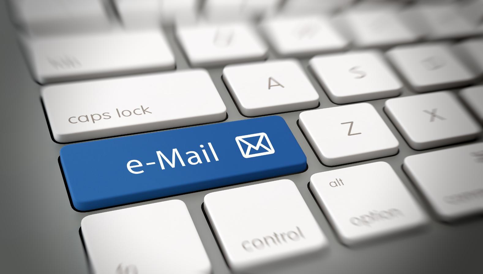 """竟在""""已傳送""""郵件資料夾內偵測到 Qakbot 病毒?原來帳號被盜了!"""