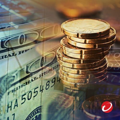 洗劫金融機構超過4500萬美元,第一批運用無檔案感染技術的網路犯罪集團:Lurk