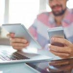 Apple 還是網路資安模範生嗎? 七個確保蘋果裝置安全小秘訣