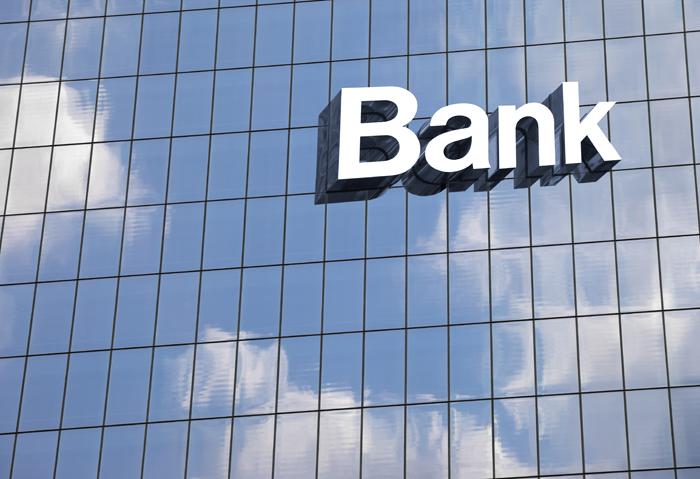 波蘭銀行和其他金融機構遭受新惡意軟體攻擊