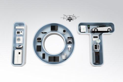 《IOT物聯網》亞馬遜 Alexa 語音助理可能成為竊聽器?!