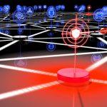 大型跨國網路攻擊「Cloud Hopper」蔓延至亞洲, 以滲透IT代管服務供應商為跳板