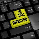 企業如何對抗頑強的 CERBER 勒索病毒變種?