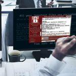 勒索病毒WannaCry 敲響的警鐘:經由資料外洩來賺黑心錢的模式已不流行