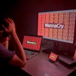 小心假 WannaCry(想哭)勒索病毒趁火打劫 !跳出中毒視窗,撥打技術支援電話,12500元台幣飛了!