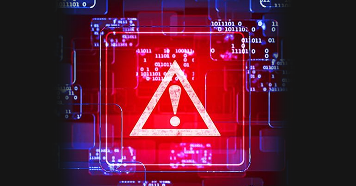 【重大病毒警訊 】WannaCry/Wcry勒索病毒疫發不可收拾,企業預防史上第一勒索蠕蟲的七個方法