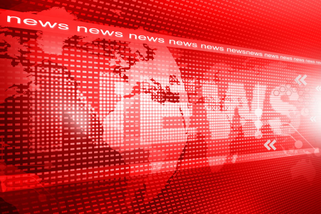這張圖片的 alt 屬性值為空,它的檔案名稱為 news-red-TV-1024x683.png