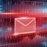 Gmail 用戶當心!熟人分享的 Google Docs 連結,一點瞬間帳號被盜用