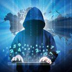 從駭客角度看資安: 四個來自網路犯罪集團的令人訝異的發現
