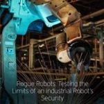 機器人如何變壞?