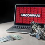 勒索病毒採 APT 攻擊手法再進化 , 某企業超過一百台伺服器被 SOREBRECT 加密
