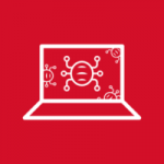 OSX 更新畫面出現山寨版!網路釣魚夾帶惡意軟體,劫持AppleOS X使用者網路流量