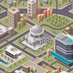 智慧城市各領域的資安考量