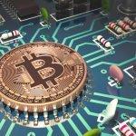 什麼是加密虛擬貨幣(Cryptocurrency)?數位貨幣挖礦程式所帶來的影響