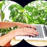 【PC-cillin 雲端版小撇步-社群隱私防護】小心你的祕密都在臉書曝光了!