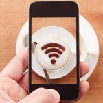 免費無線上網安全嗎? 當心駭客也喜歡跟你一起連線公共 Wi-Fi !