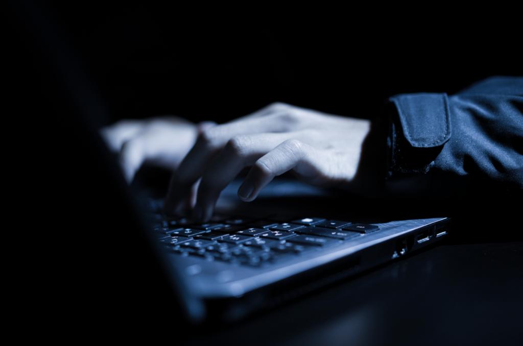 在駭客天堂,網路犯罪的避難所-暗網(Dark Web),企業可以發掘哪些資安情報?