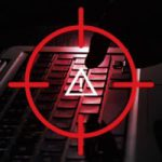 解析專攻擊日本的ChessMaster 網路間諜行動