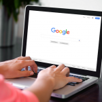 如何透過Google 幫忙找回遺失的手機?
