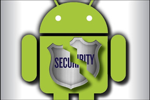熱門遊戲為何要存取通訊錄?某些app為何偷偷收音? 當心 Android 應用程式正偷走你的隱私!