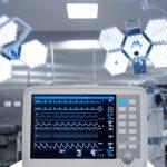 近 50 萬個心律調節器因資安漏洞,被美國FDA  要求召回