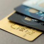 當發現資料外洩時,美國三大信貸機構 Equifax 怎麼做?