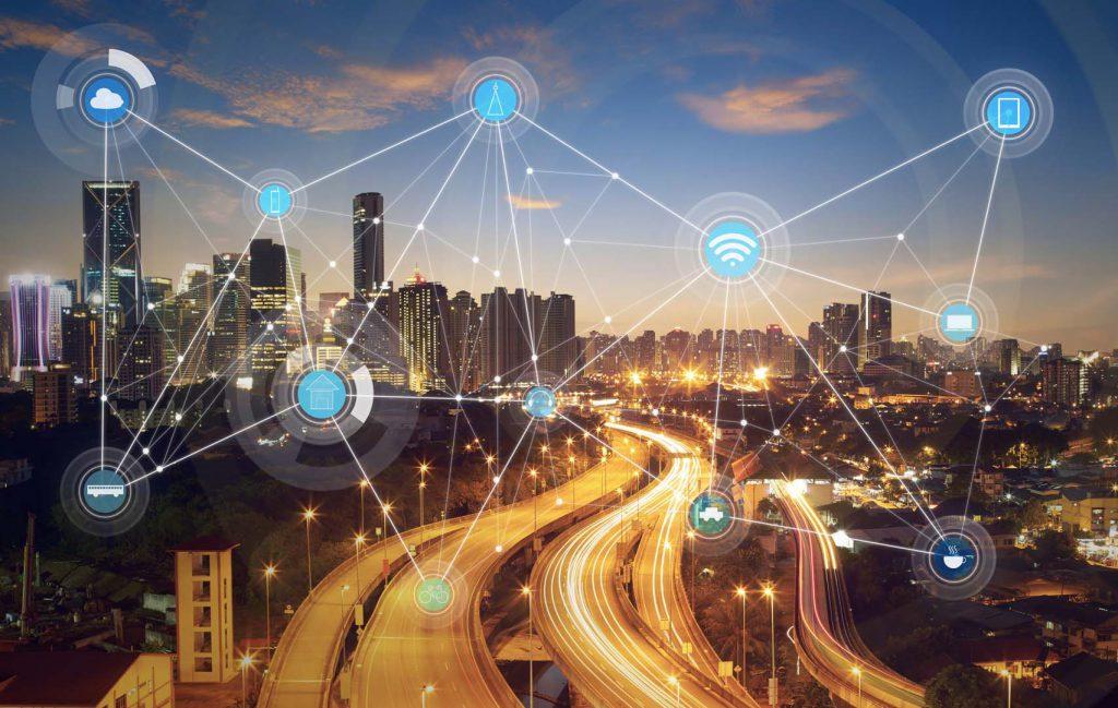 WPA2 加密機制爆漏洞, 五招自保以防Wi-Fi 上網遭偷窺
