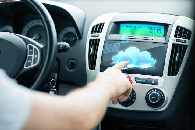 Subaru多款車輛爆遙控鑰匙漏洞, 駭客可以複製車鑰匙
