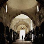 趨勢科技發表中東及北非區域的地下市場研究白皮書「數位露天市集」