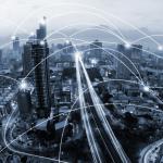 趨勢科技全面探索 IoT 資安,助各類智慧應用場域消弭威脅風暴