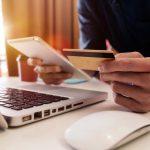購物季防詐9原則》阿里巴巴旗下AliExpress.com出現漏洞,恐讓信用卡個資外洩