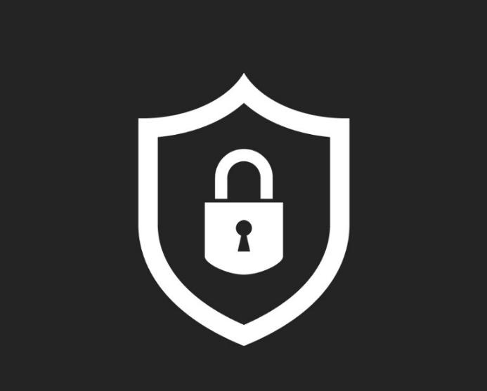 如何設定雙重認證? 給網路帳號雙重的保障