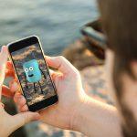 你的手機定位服務一直開著嗎?10 個保護行動設備的方法