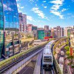 智慧交通運輸系統 (ITS)的三重威脅
