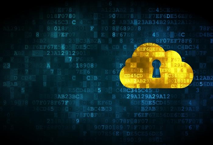 中國無人機大廠大疆創新 \(DJI\) 竟將 SSL 金鑰公開存放在 Github 儲存庫