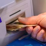 趨勢科技籲關注ATM攻擊走勢,持續探索防禦自保之道