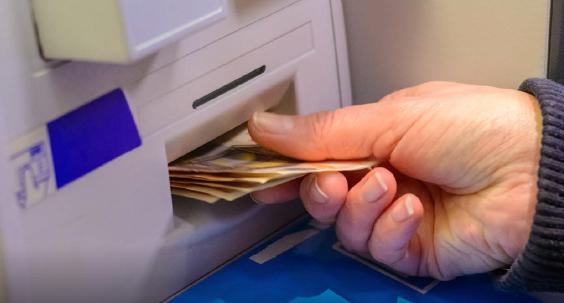 盜領 ATM 得手千萬美元,MoneyTaker 犯罪集團如何讓 ATM 吐鈔?