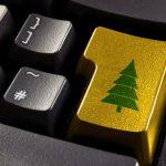 就是要你點進去!年終購物季小心四種網路詐騙標題