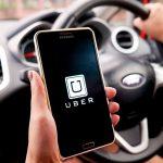 Uber 爆漏洞,雙重認證機制出包
