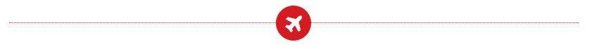 網路犯罪集團環遊世界的省錢花招-旅遊證件和機票篇(4-1)