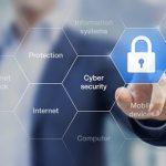 企業缺乏內部 IT 安全專家,該怎麼辦?