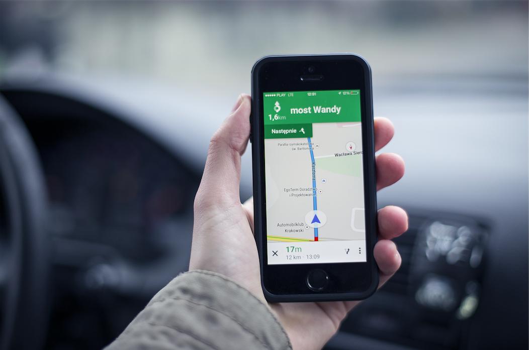 別再睡過站了,該下車囉!Google Map 將推出下車提醒功能了!