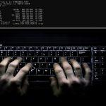 【虛擬貨幣挖礦夯】黑莓機手機版網站被植入門羅幣採礦程式;北韓駭客也熱衷挖礦?